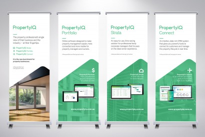 PropertyIQ_Pull-up-Banner.jpg