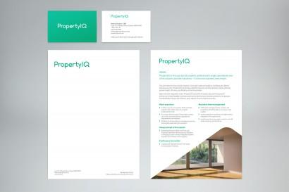 PropertyIQ_Stationery_mockup.jpg