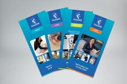 Thuasne_DL_Brochures.jpg
