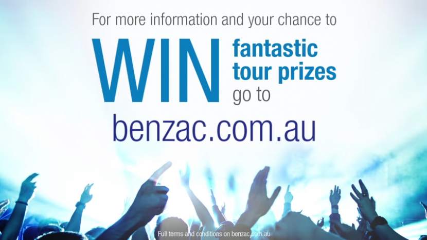 Benzac-One-Direction-Ad-.png
