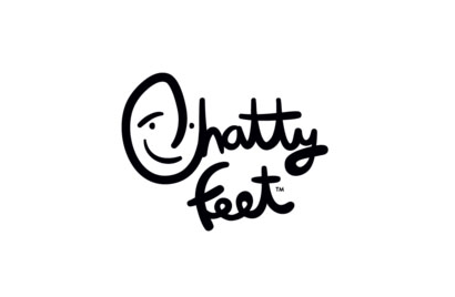 chatty-feet-fashion-accessories-logo.png