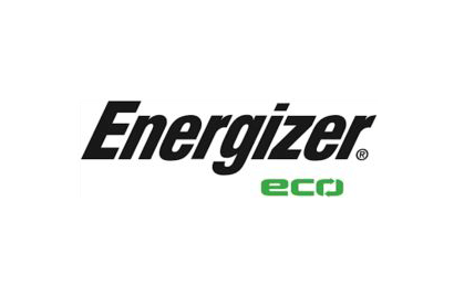 energizer-technology-logo.png