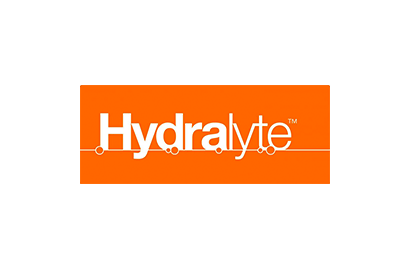 hydralyte-health-logo.png