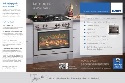BLANCO-POS-oven-sticker.jpg
