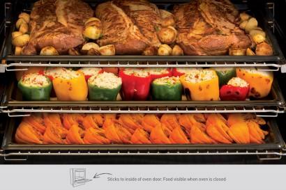 BLANCO-POS-oven-sticker-front.jpg