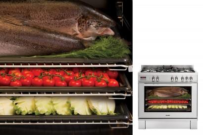 Blanco-Oven-food-retouching-2.jpg
