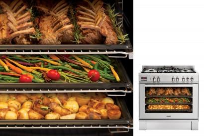 Blanco-Oven-food-retouching-3.jpg