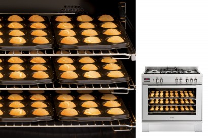 Blanco-Oven-food-retouching.jpg