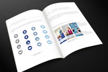 Calvary-Brand-Guidelines_Inside2.jpg