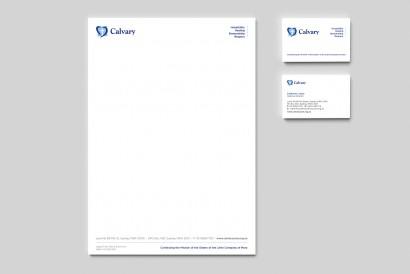 Calvary-Stationary-2.jpg