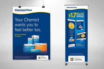 Chemists-own-Poster-and-pullup-banner.jpg