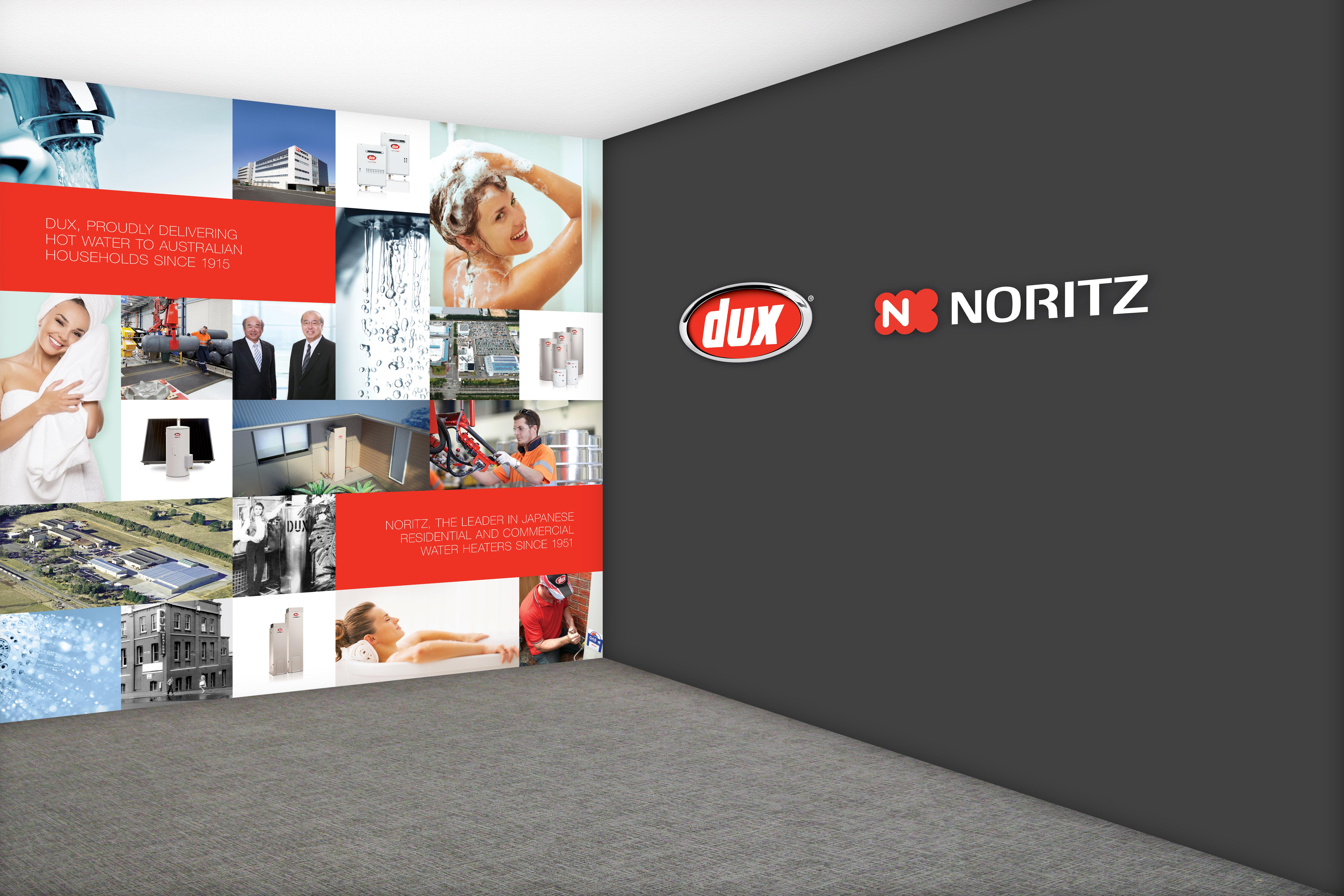 Dux-Office-Branding-Foya.jpg