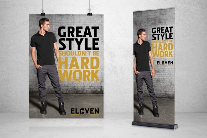 Eleven-campaign-poster-pull-up.jpg