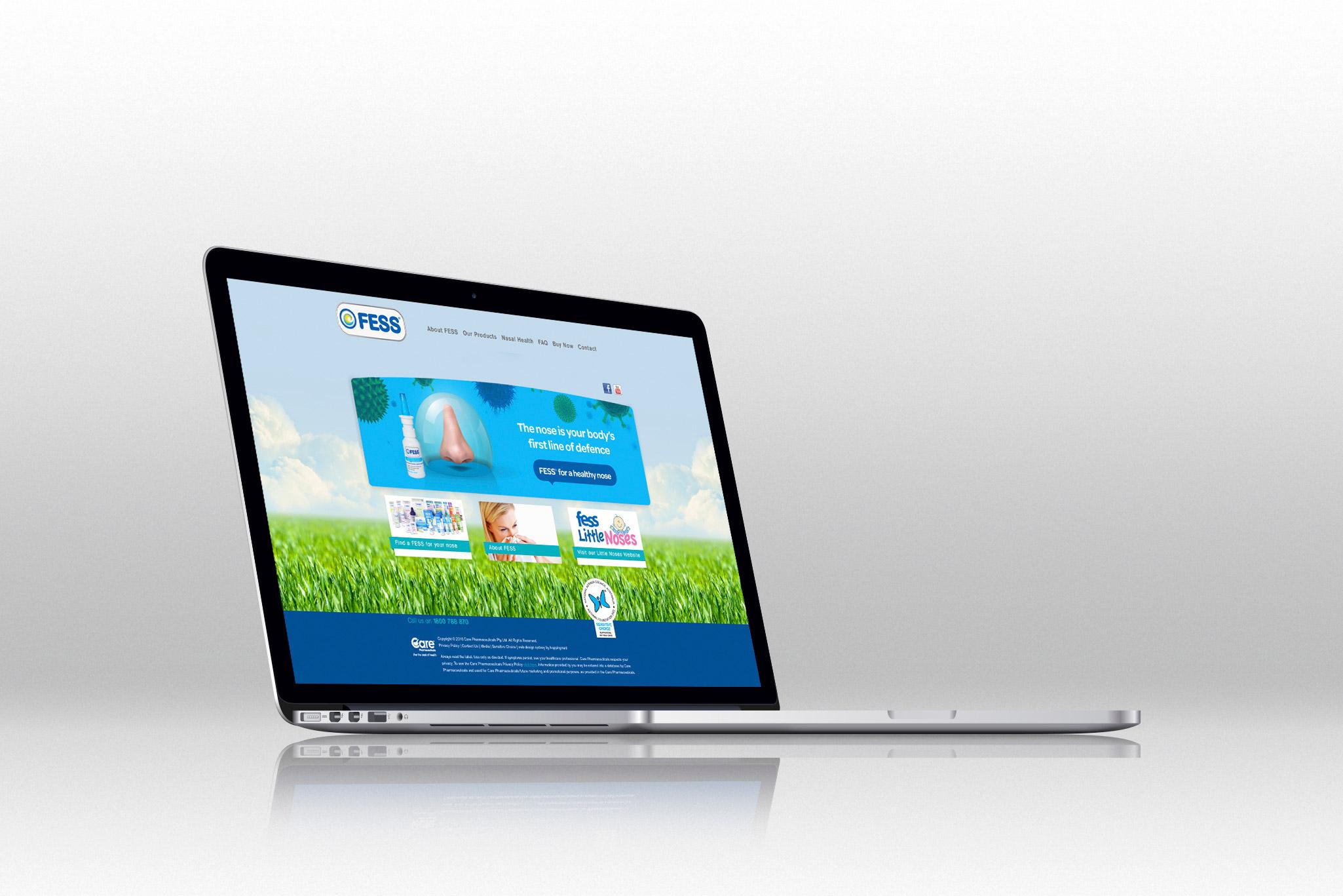 FESS-web-banner.jpg