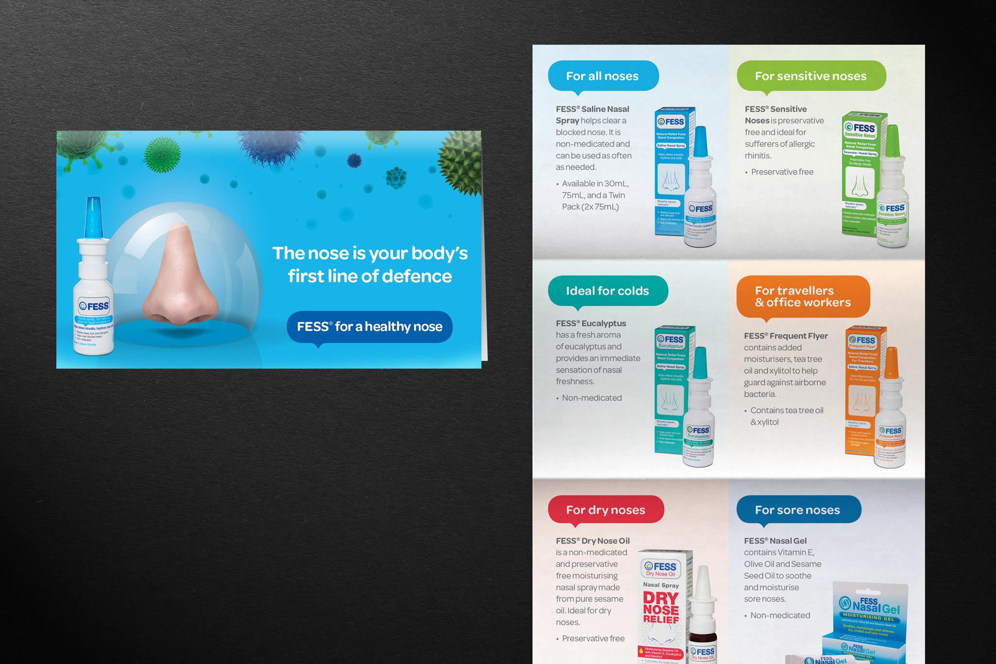 Fess-Aus-Consumer-Brochure.jpg