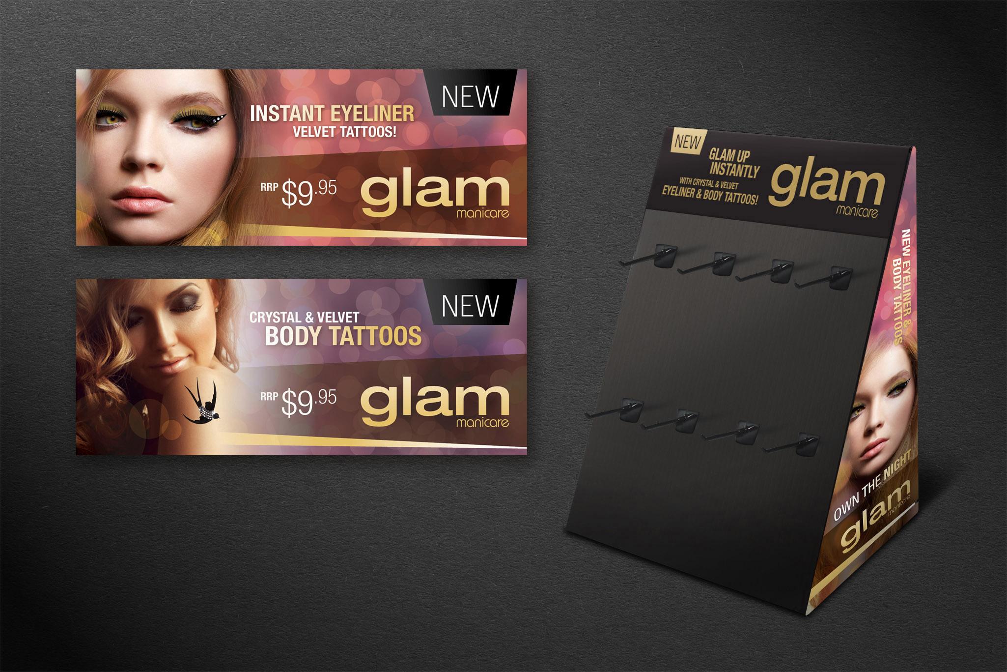 GLAM-POS-CounterUnit.jpg