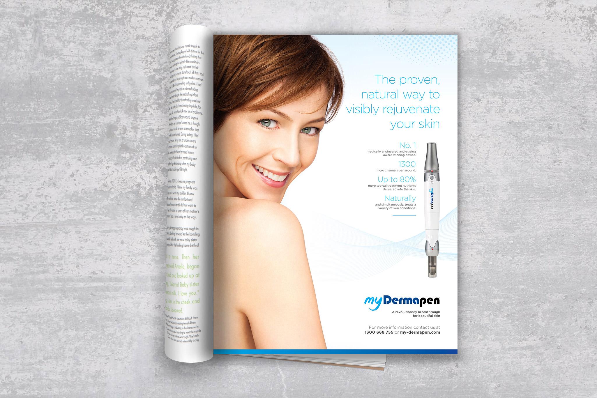 MyDermapen-Compolitan-FP-Ad.jpg