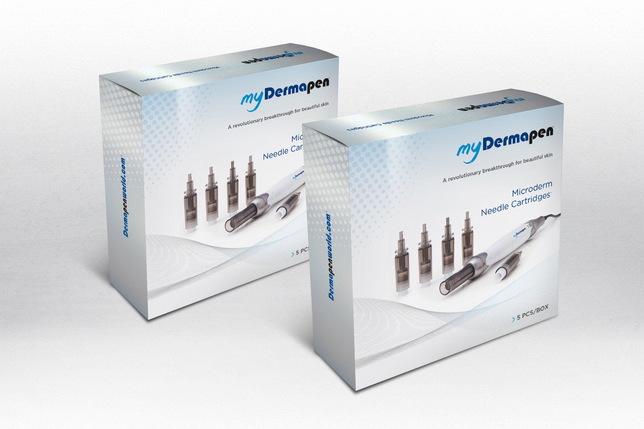 MyDermapen-Packaging.jpg