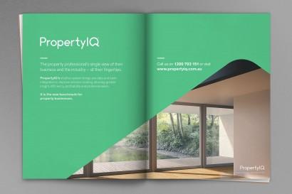 PropertyIQ_DPS_magazine_AD_mockup.jpg