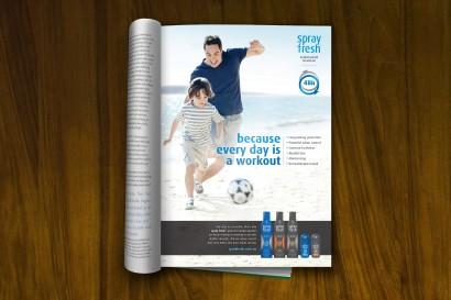 Spray-Fresh-Magazine-consumer-1.jpg