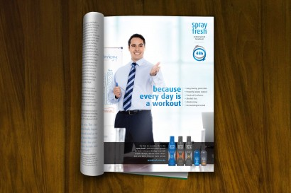 Spray-Fresh-Magazine-consumer-3.jpg
