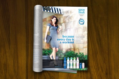 Spray-Fresh-Magazine-consumer-6.jpg
