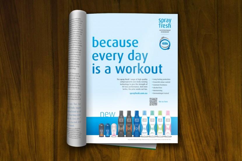 Spray-Fresh-Magazine-trade-ad.jpg