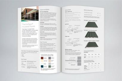 Stramit-Technical-Brochure.jpg