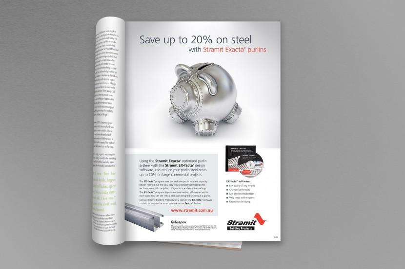 Stramit-magazine-ad.jpg