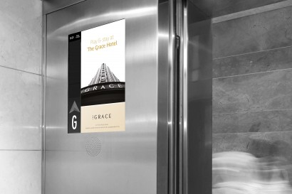 The-Grace-Hotel-Lift-advertising.jpg