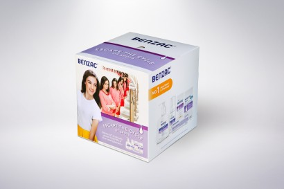 Benzac-Cube-Photo-1.jpg
