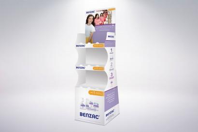 Benzac-Floor-Stand.jpg