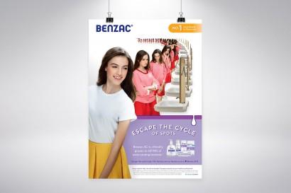 Benzac-Poster.jpg