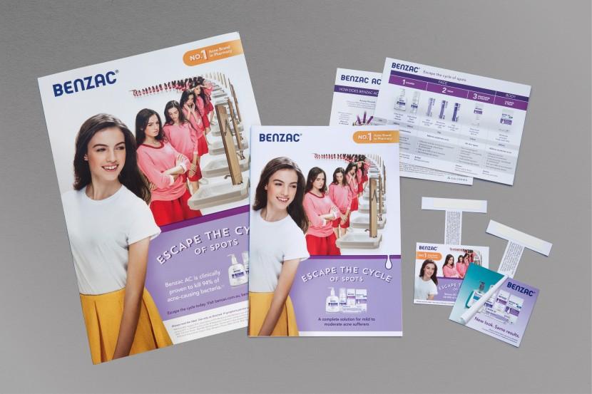 Benzac-Samples-Photo-1.jpg