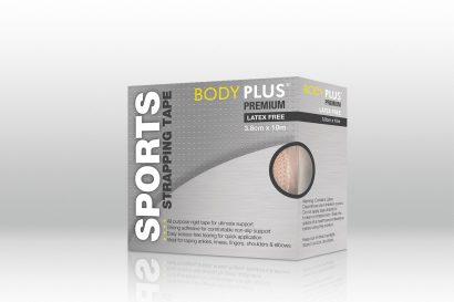 Covidien-Packaging-Body-Plus.jpg