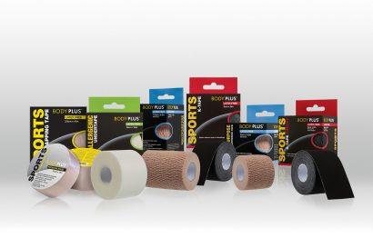 Covidien-Packaging-Body-Plus-Range.jpg