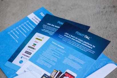 PokitPal_Folder-2.jpg