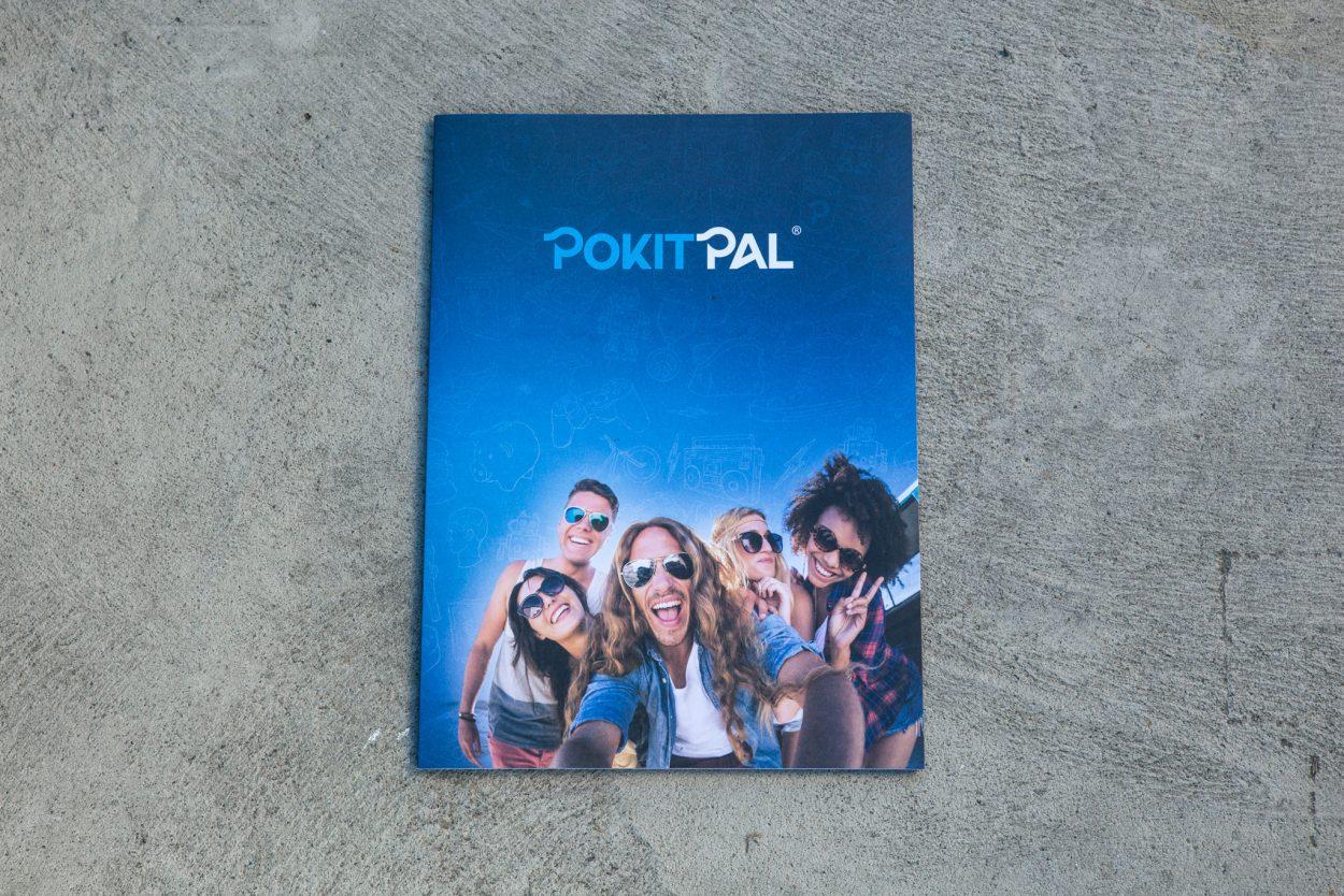 PokitPal_Folder-3.jpg