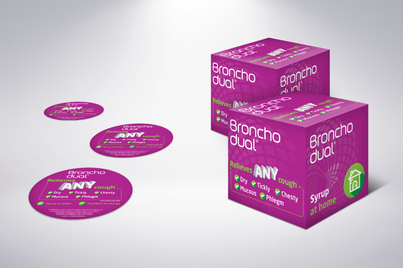 Bronchodual-NMG-Portfolio_3.png
